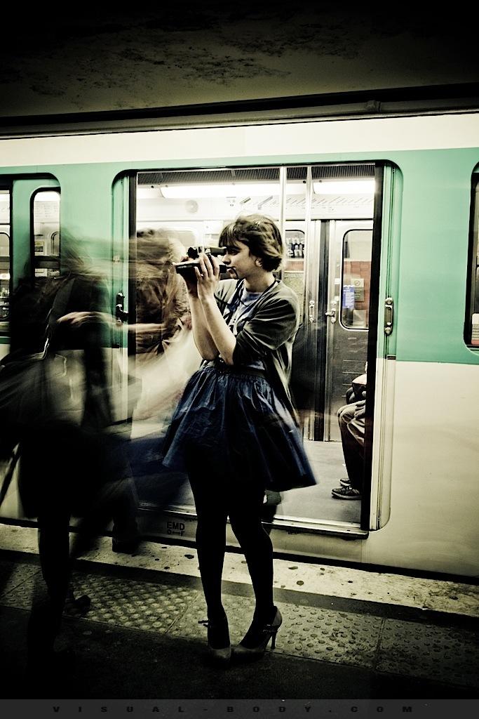 05-Le-Polaroid-profil-Bambie-metro
