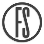 Fstoppers logo