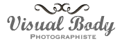 Visual Body | Histoire d&#039;un photographe &#8230;