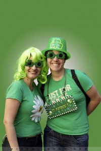 Saint-Patrick-Day-2012-04