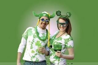 Saint-Patrick-Day-2012-05