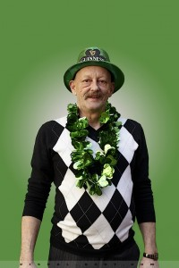 Saint-Patrick-Day-2012-09