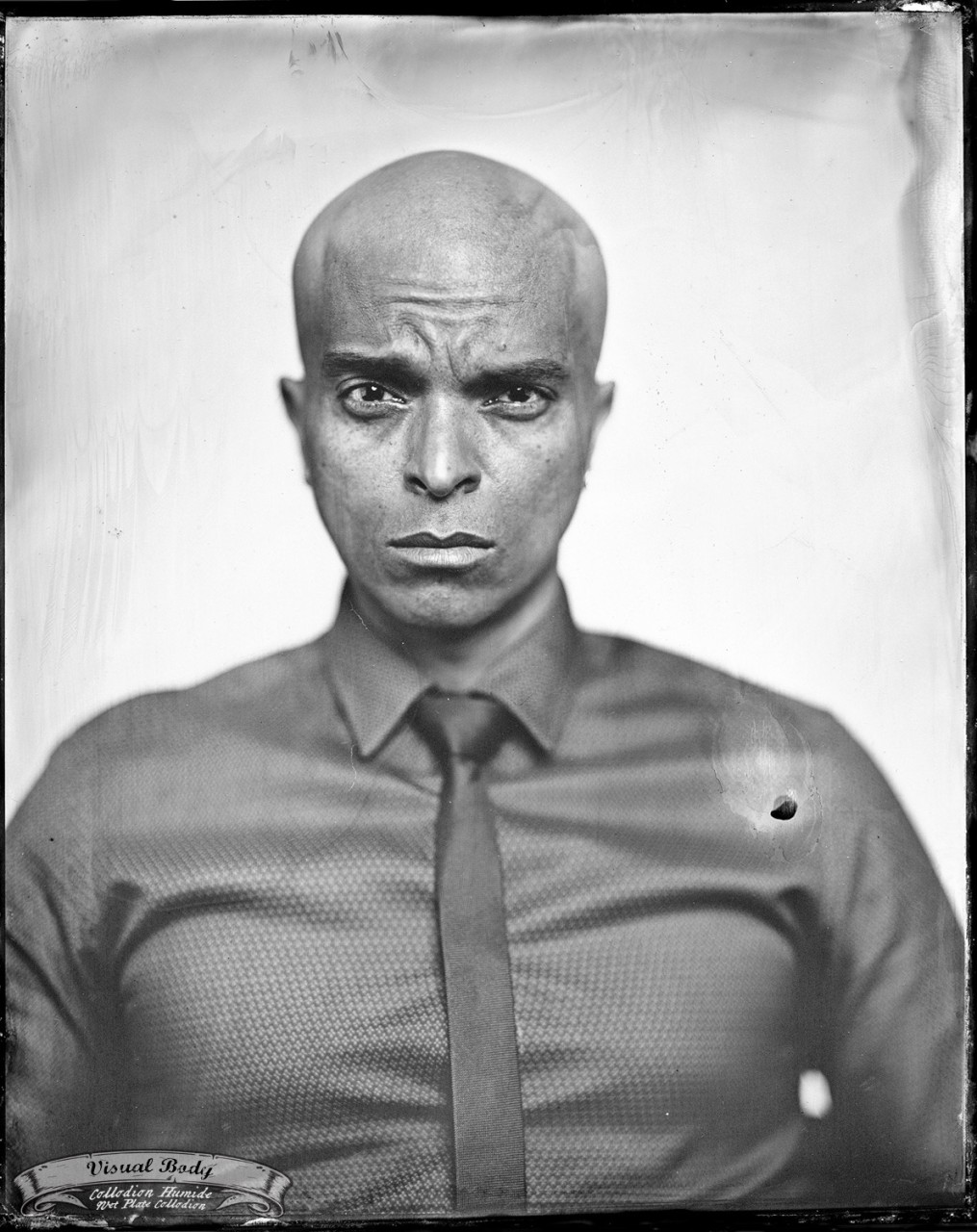 Rachid Badouri. Profession: humoriste/comedian.