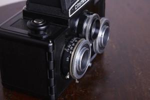 Sputnik_Lens_Web