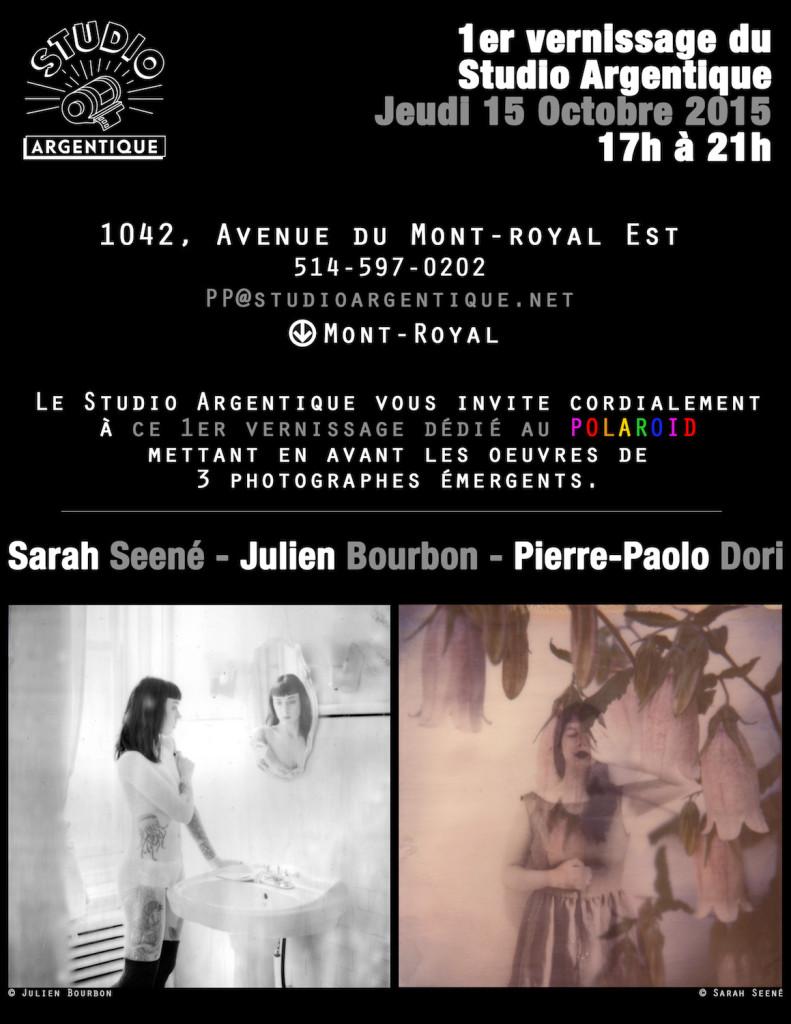 Vernissage_Studio-Argentique_15-10-15 copy