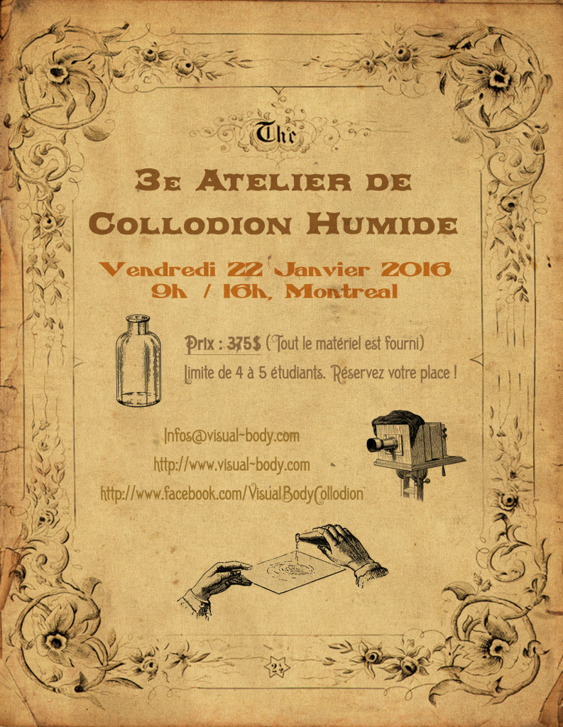 3e-Atelier_web